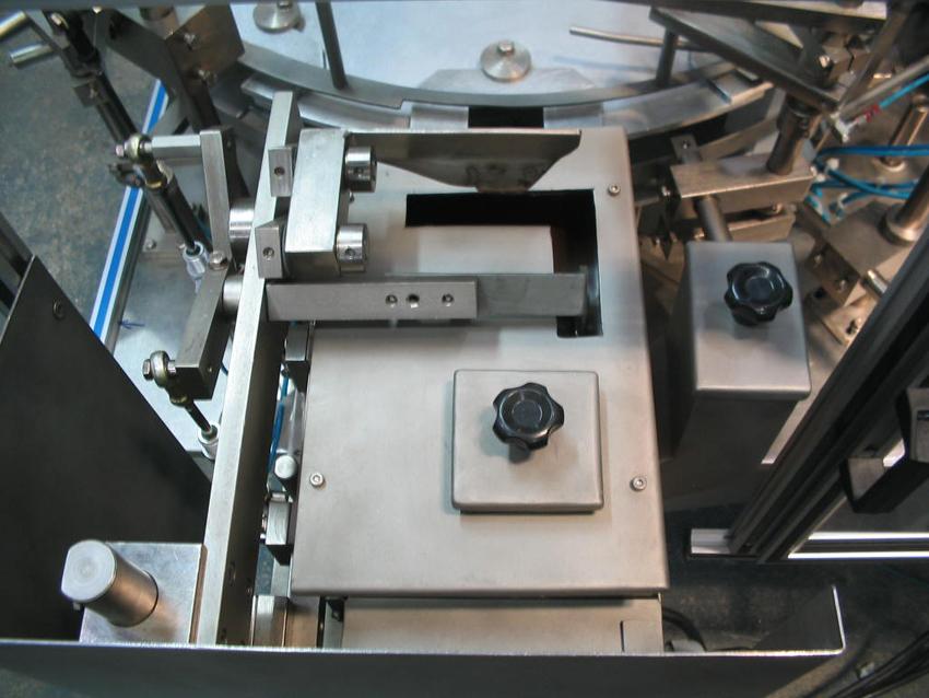 aplicador-de-cola-vista-superior