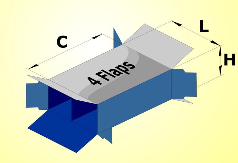 cartucho-4-abas-e-divisoria