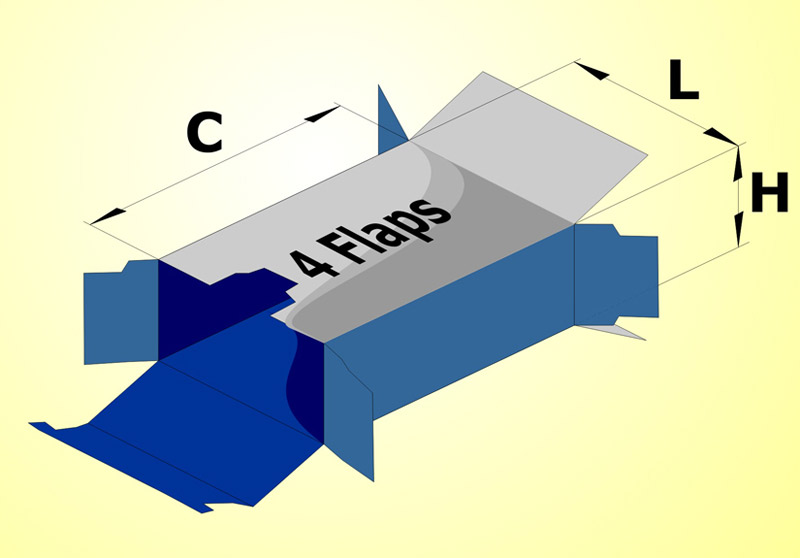 cartucho-4-abas-flip-top