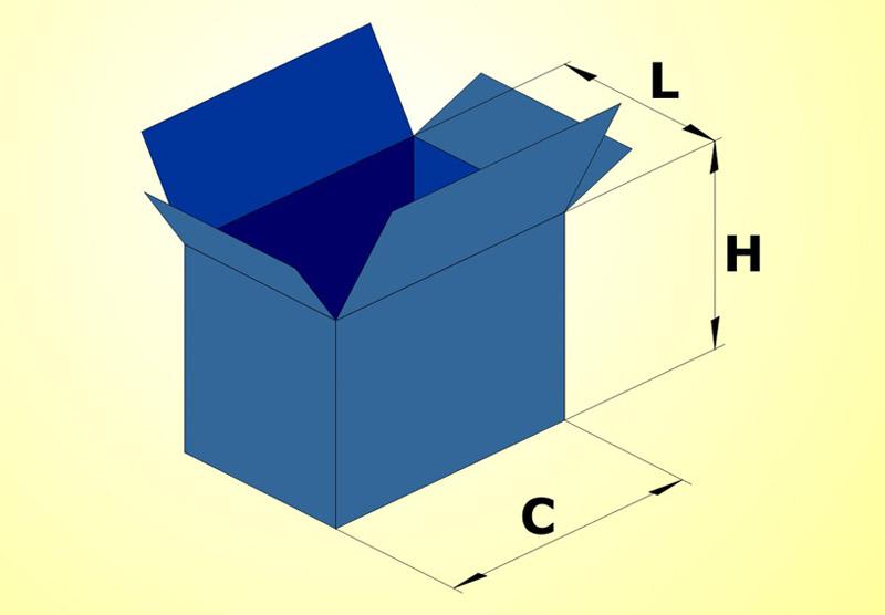 cartucho-4abas-abertura-superior